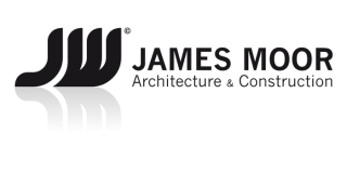 logo-james-moor-sarl